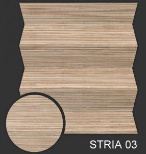 STRIA 03