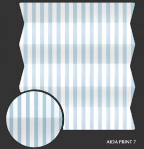 aida_print7 s