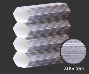 alba-0201