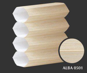 alba-0501