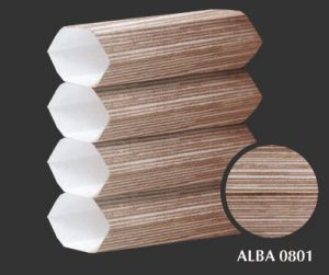 alba-0801