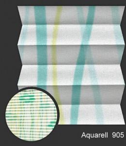aquarell905 s
