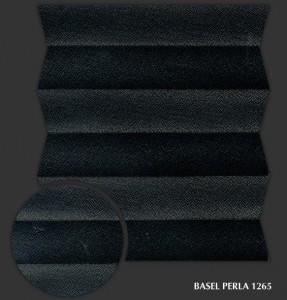 basel1265 s