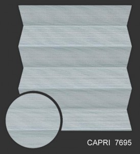 capri7695 s