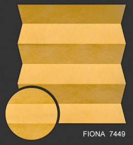 fiona7449 s
