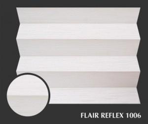 flair_reflex_1006