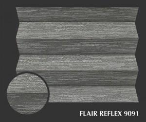 flair_reflex_9091