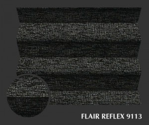 flair_reflex_9113