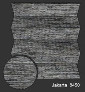 jakarta-8450 s