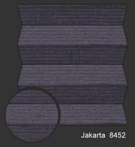 jakarta-8452 s