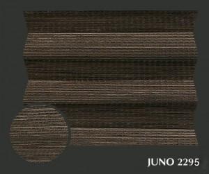 juno_2295 s
