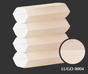 lugo-0004_1