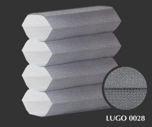 lugo-0028