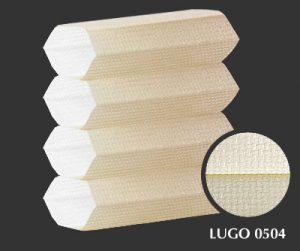 lugo-0504