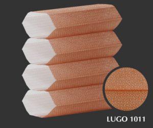 lugo-1011