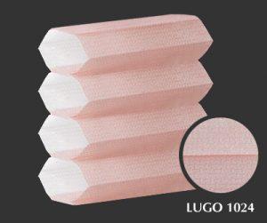 lugo-1024
