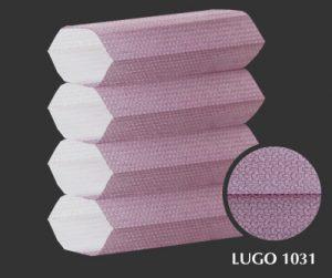 lugo-1031