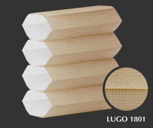 lugo-1801