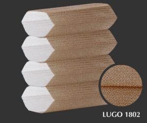 lugo-1802