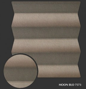 moon_blo7573 s