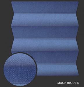 moon_blo7647 s