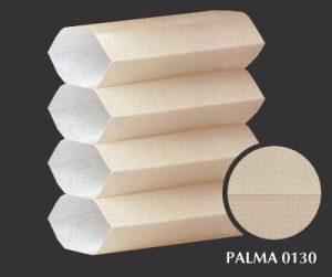 palma-0130-1-