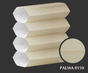 palma-0150-1-