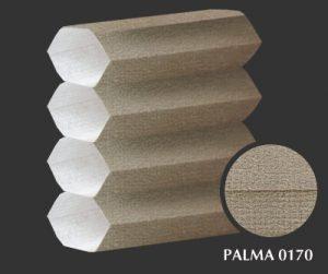 palma-0170-1-