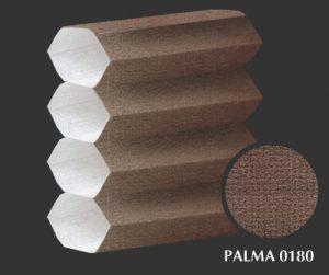 palma-0180-1-