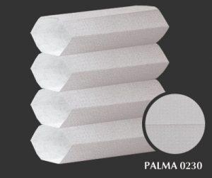 palma-0230-1-