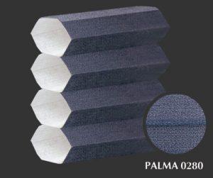 palma-0280