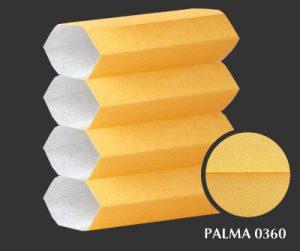 palma-0360-1-
