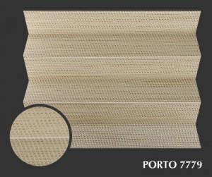 porto7779