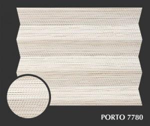 porto7780