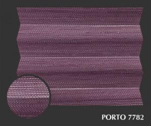 porto7782