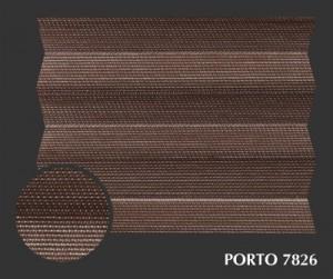 porto7826
