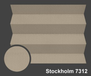 stockholm 7312