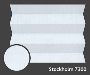 stockholm7300