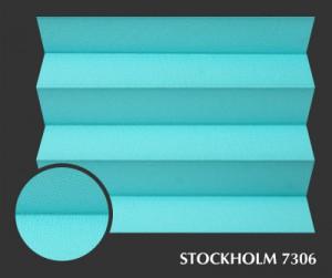 stockholm7306