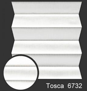 tosca 6732