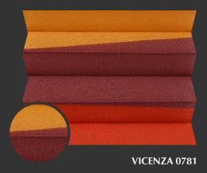 vicenza_0781